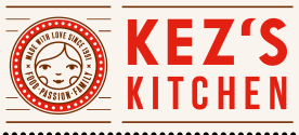 Kezs Kitchen