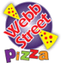 Webb St Pizza, Narre Warren